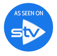 As seen on STV